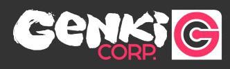 logo client Propulse+