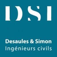 logo client DSI SA